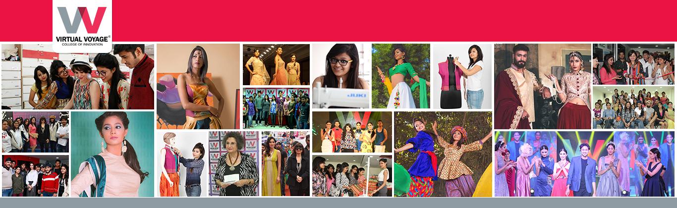 FD Garments Exhibition