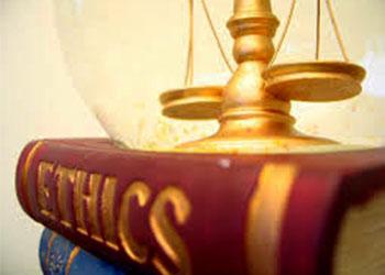 Ethics & Values