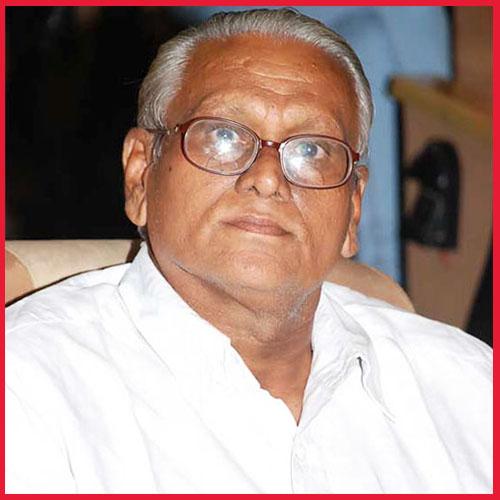 Shri Rajendra Kumar Ji Jain