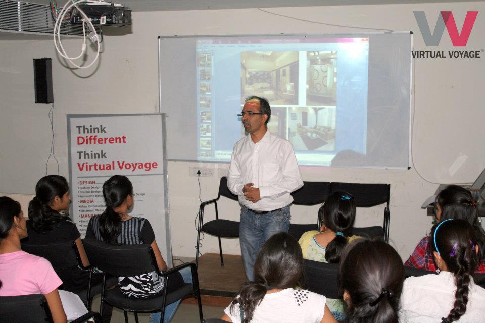 Tips by Mr. Rahul Makhija
