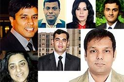Advisory Board Panel