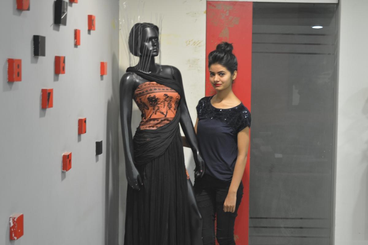 Collection by Shiwani Jain