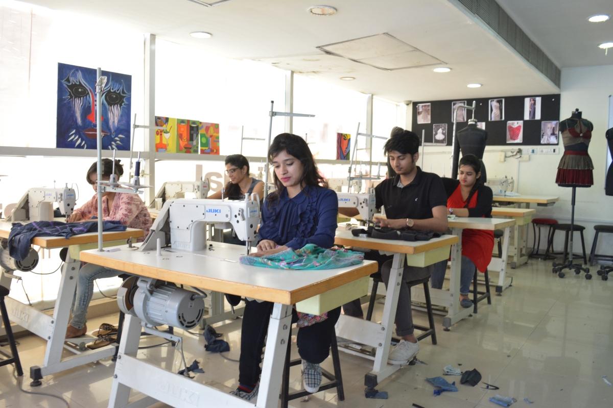 Workshop on Construction