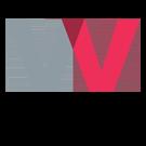 Virtual Voyage Logo